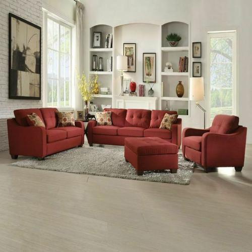 Product Image - Cleavon II Sofa