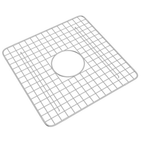 Stainless Steel Wire Sink Grid For RC3719 Kitchen Sink
