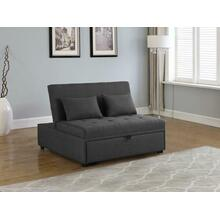 See Details - Sleeper Sofa Bed