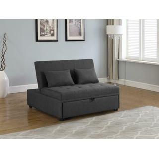 Sleeper Sofa Bed