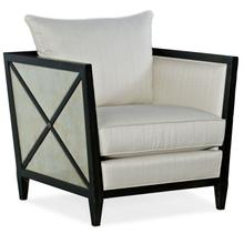 Living Room Sanctuary Joli Lounge Chair