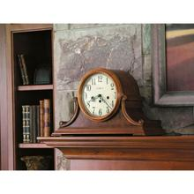 Howard Miller Hadley Mantel Clock 630222