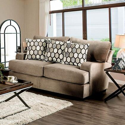 See Details - Glynis Love Seat
