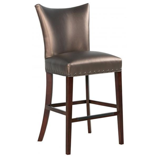 See Details - Casey Bar Stool