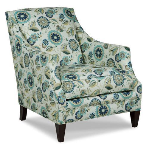 Kirby Lounge Chair