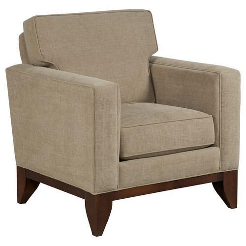 Fairfield - Cranford Lounge Chair