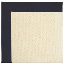 Creative Concepts-Sugar Mtn. Canvas Navy