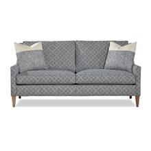 See Details - 2200-70-LAGUNA Sofa