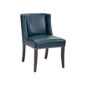 Marlin Dining Chair
