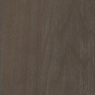 See Details - 690-045 Piedmont IV Corner Wine & Bar Cabinet