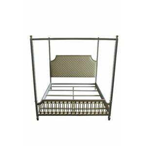 ACME Eastern King Bed - 28857EK