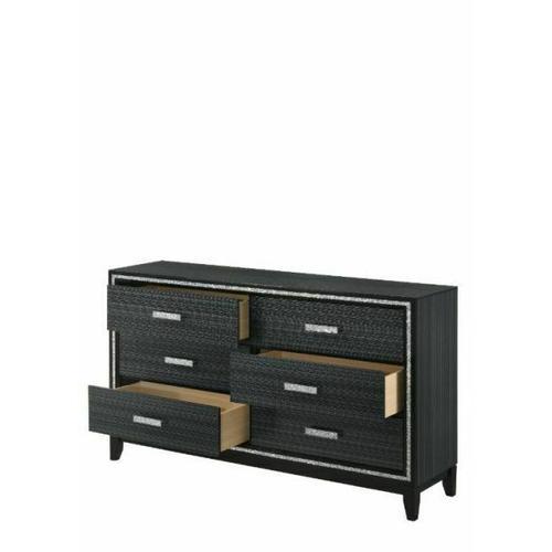 Acme Furniture Inc - Haiden Dresser
