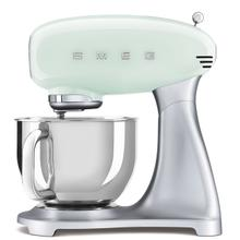 View Product - Stand mixer Pastel green SMF02PGUS