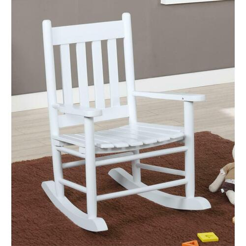Coaster - Youth Rocking Chair