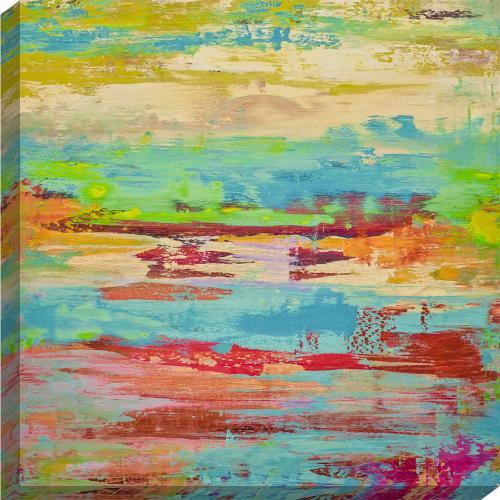 Bellini - Gallery Wrap