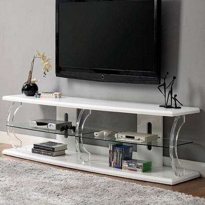 """See Details - Ernst 60"""" Tv Stand"""