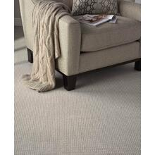 Luxury Cadence 2 Cad2 Quartz Broadloom Carpet