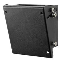 "Outdoor Tilting Wall Mount for 22"" to 40"" Displays"