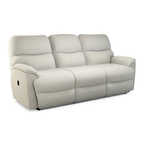 La-Z-Boy - Trouper Reclining Sofa