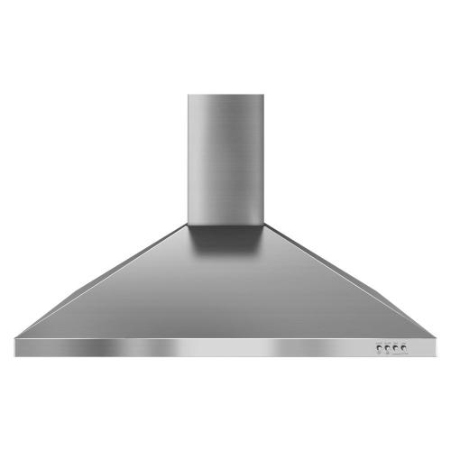 """Product Image - Gold® 36"""" Vented 300-CFM Wall-Mount Canopy Hood"""