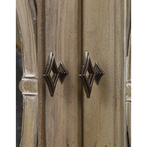 Hooker Furniture - Melange Six Door Console