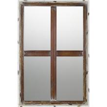 See Details - Decherd Mirror in Other