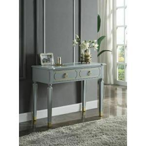 ACME Vanity Desk - 28868