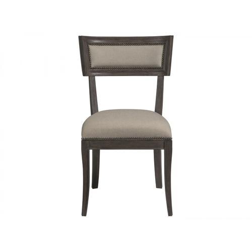 Lexington Furniture - Aperitif Side Chair