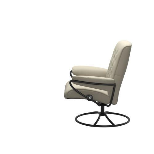 Stressless By Ekornes - Stressless® Metro Original Low back chair