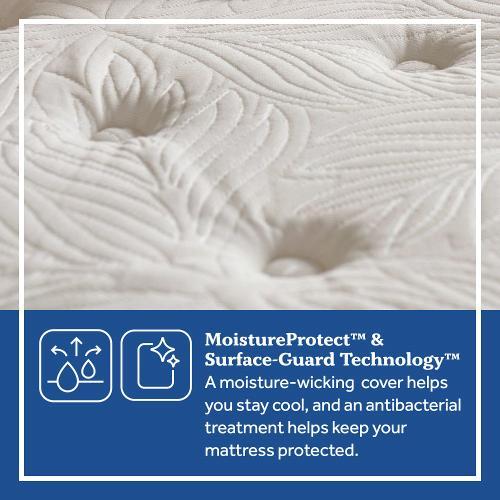 Product Image - Spring Bloom - Medium - Full