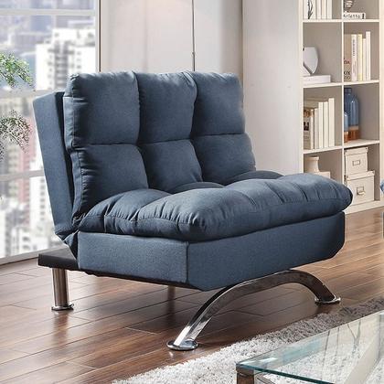Chair Aristo