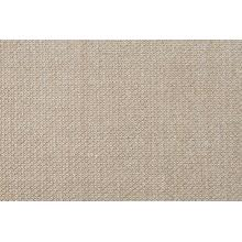 Crochet Crcht Bisque Broadloom Carpet