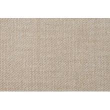 View Product - Crochet Crcht Bisque Broadloom Carpet