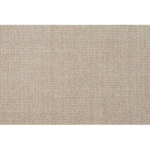 Nourison Rugs - Crochet Crcht Bisque Broadloom Carpet
