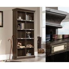 Product Image - Tall Bookcase