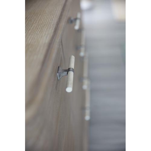 Hooker Furniture - Affinity Dresser