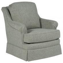 View Product - Milan Swivel Chair
