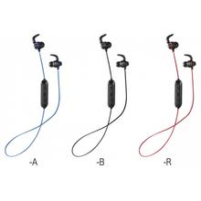 In Ear Headphones