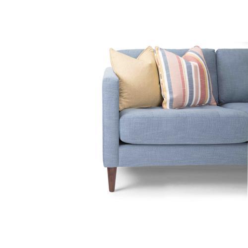 2M1-27 Condo Sofa
