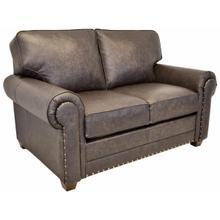 See Details - L326, L327, L328, L329-40 Love Seat