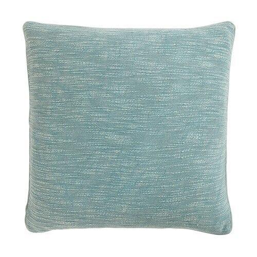 Reagan Pillow Cover