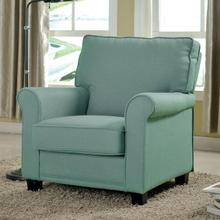 Belem Accent Chair
