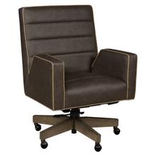 Flat Iron Office Swivel