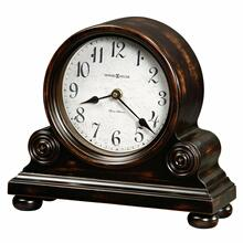 Howard Miller Murray Mantel Clock 635150