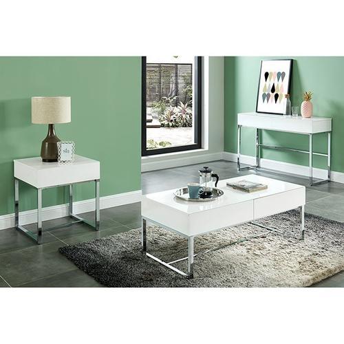 Sofa Table Juni
