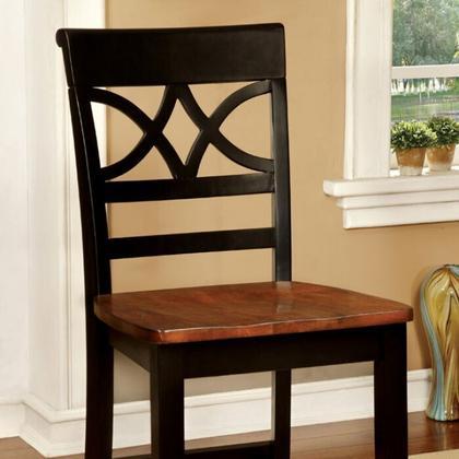 See Details - Torrington Counter Ht. Chair (2/box)