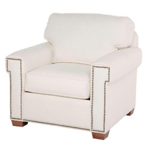 Gallery - Hamilton Chair