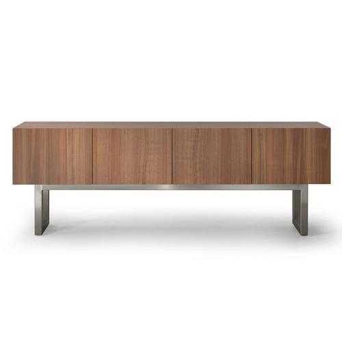 Trica Furniture - Urbana Buffet