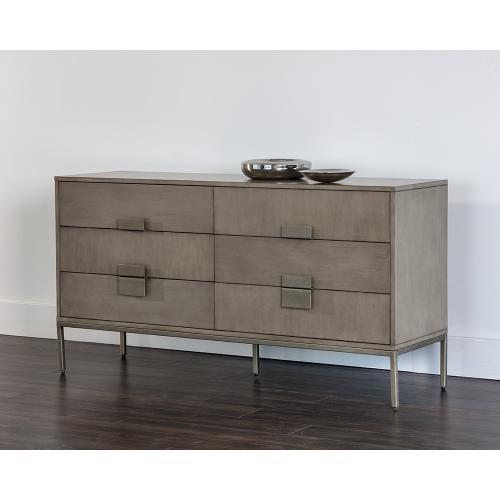 Jade Dresser