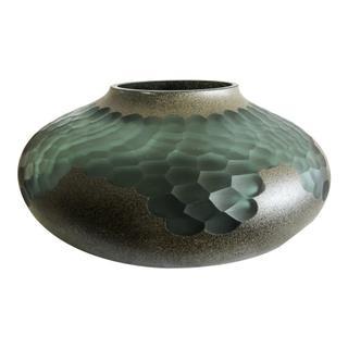 Halsey Vase